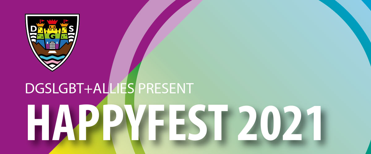 dunbar-grammar-school-lgbt-plus-allies-happyfest-banner