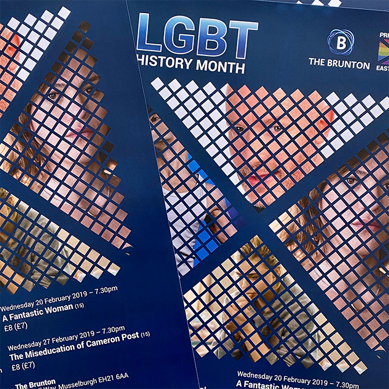 lgbt-history-month-events-at-the-brunton-theatre-musselburgh