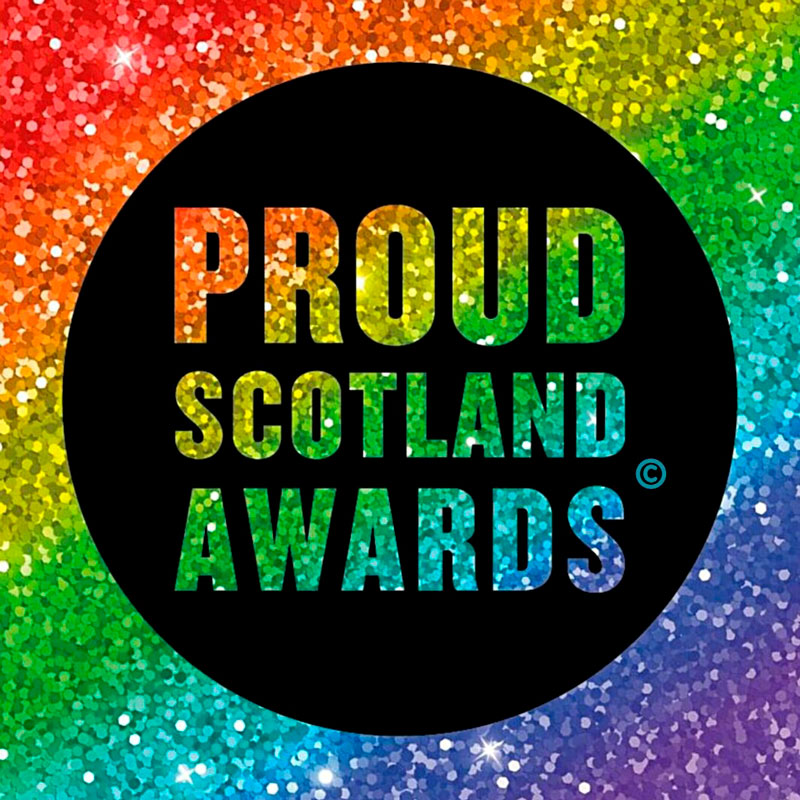 proud-scotland-awards-square-logo-800px